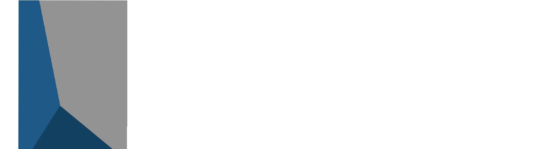 Novae Partners